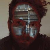 Digital Bandit von Tau Alpha Beta