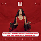 Magmamemoria MMXX (Deluxe Edition) by Levante