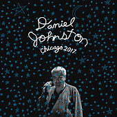 Chicago 2017 (Chicago 2017) de Daniel Johnston
