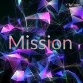 Mission de YTDJEnder