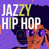 Jazzy Hip Hop van Various Artists