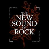 The New Sound of Rock de Various Artists