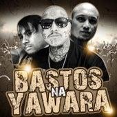 Bastos Na Yawara (feat. Bentedos & Dz) von J. Flexx