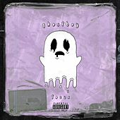 Ghostboy by Focus