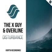 Disturbance by OverLine