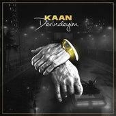 Derindeyim by Kaan