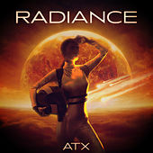 Radiance (Cinematic Hybrid) by Alibi Music