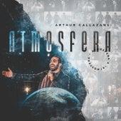 Atmosfera by Arthur Callazans