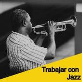 Trabajar con Jazz de Various Artists