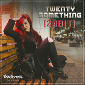 Twenty Something by 24 Bit