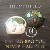 The Big Bro You Never Had Pt 2 de The Myth 63