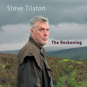 The Reckoning by Steve Tilston