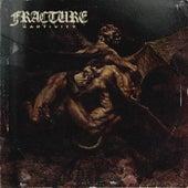 Captivity de Fracture