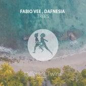 Trees di Fabio Vee