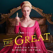 Bird on a Wire (Single from The Great Original Series Soundtrack) by Simone Istwa