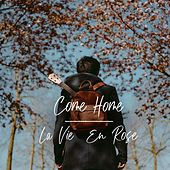 Come Home (La Vie en Rose) de Da-Vid