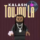 Toujou La de Kalash