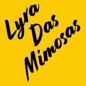 Lyra Das Mimosas de Piry Reis