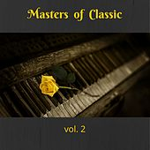 Masters of Classic Vol. 2 by Masters of Classic
