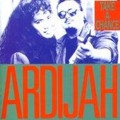 Take A Chance de Ardijah