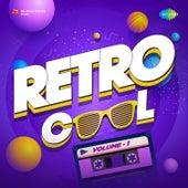 Retro Cool, Vol. 1 de Various Artists