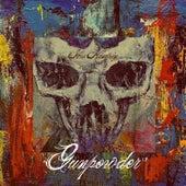 Gunpowder von Hus Kingpin