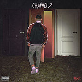 channelz. by Monz