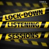 Lock-Down Listening Sessions de Various Artists