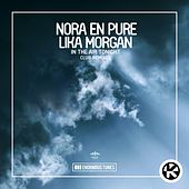 In the Air Tonight (Club Remixes) von Nora En Pure