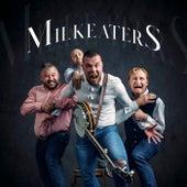 Milkeaters de Milkeaters