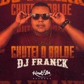 Chutei o Balde von DJ Frank