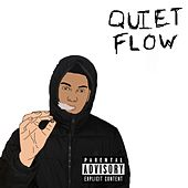 Quiet Flow de Valentino