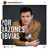 Por Razones Obvias de Horacio Palencia