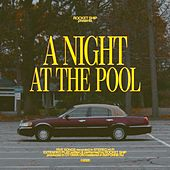 A Night at the Pool by Rocketship