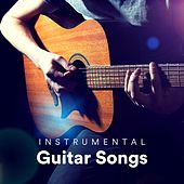 Instrumental Guitar Songs von Various Artists