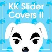 KK Slider Covers 2 von Clay K Slider