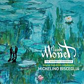 Claude Monet: The Immersive Experience de Michelino Bisceglia