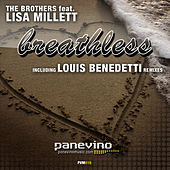 Breathless von The Brothers
