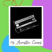 80s Acoustic Covers de Various Artists