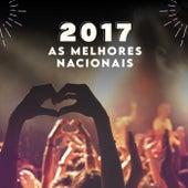 2017 As Melhores Nacional de Various Artists