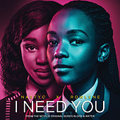 I Need You (From the Netflix original series