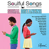 Soulful Songs for Social Distancing de Various Artists