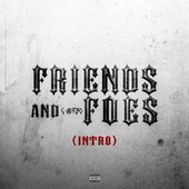 Friends & Foes de G Herbo