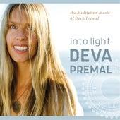 Into Light: The Meditation Music of Deva Premal by Deva Premal
