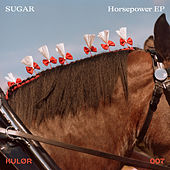Horsepower by Sugar
