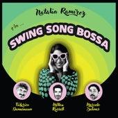 Natalia Ramirez y los Swing Song Bossa by Natalia Ramirez