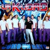 Como un Rayo by La K-Lidad