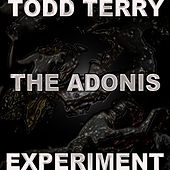 The Adonis Experiment II by Todd Terry
