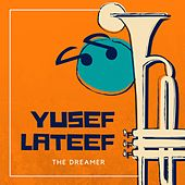 The Dreamer by Yusef Lateef