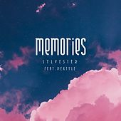 Memories by Sylvester